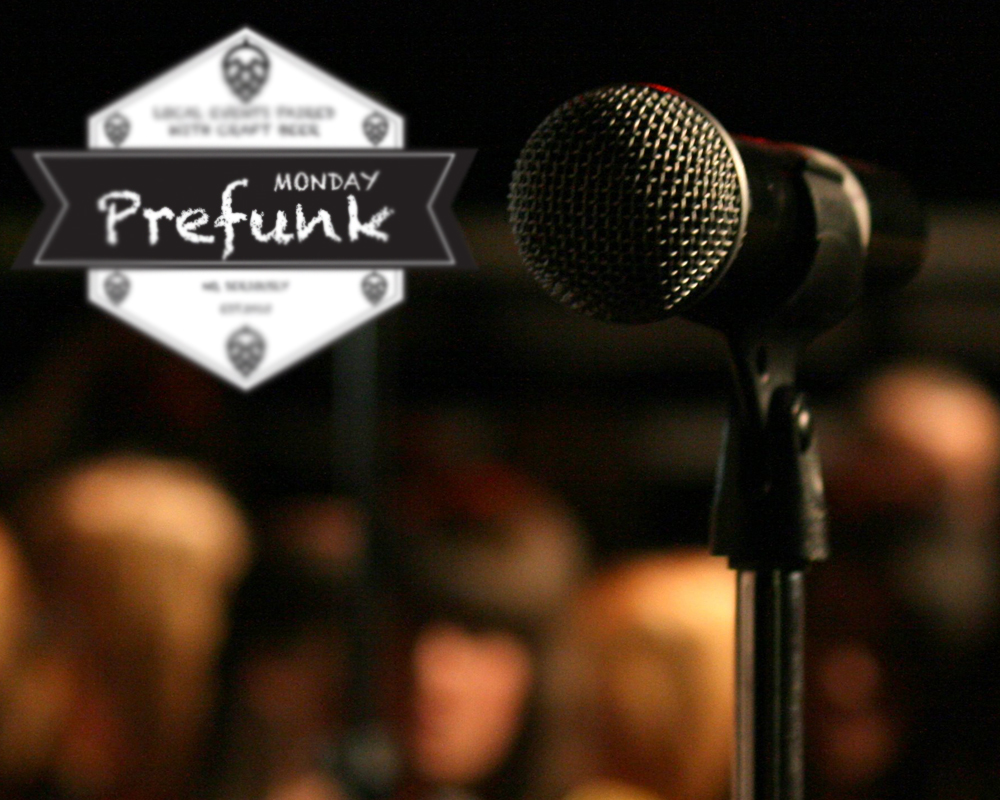 craft-beer-prefunk-before-Tacoma-Monday-Open-Mics