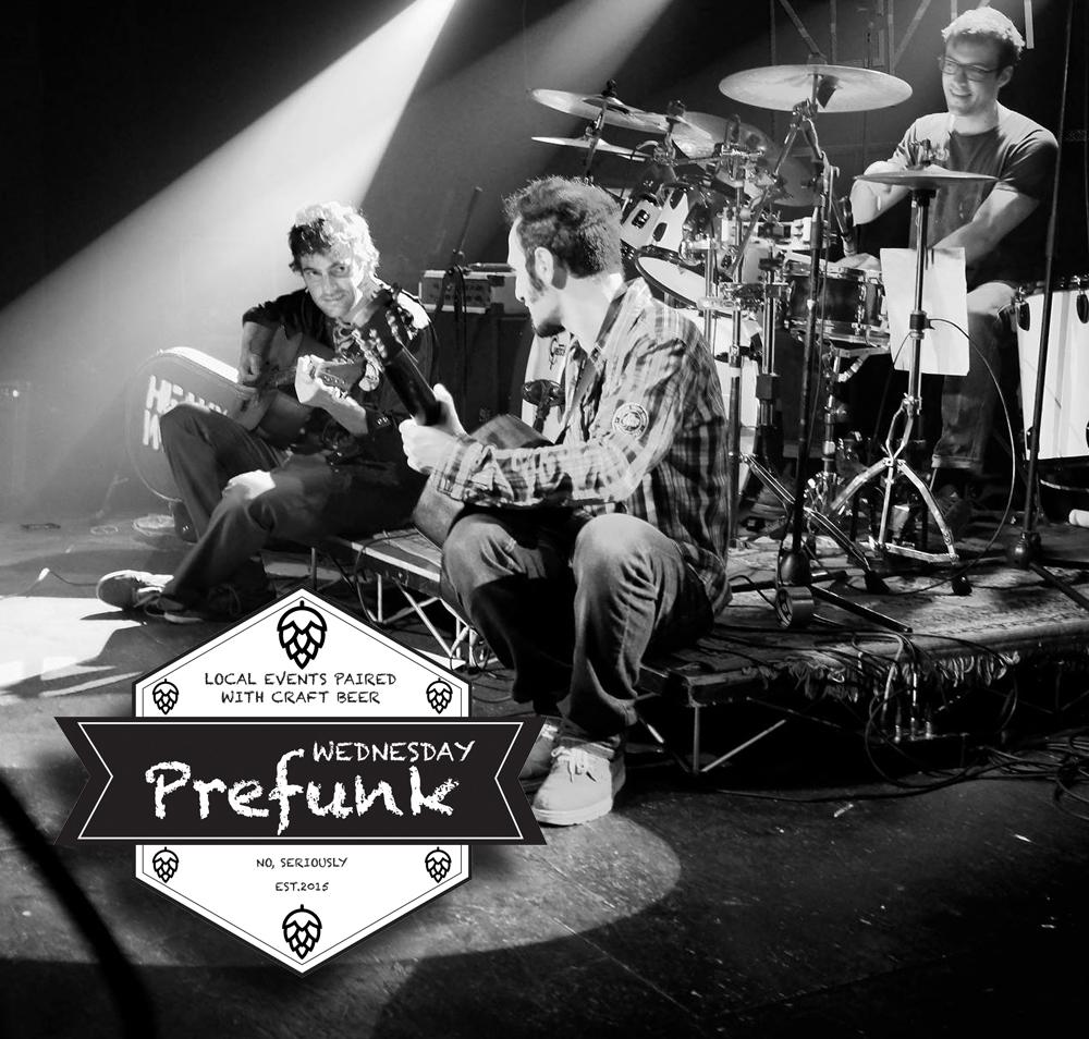 craft-beer-prefunk-before-Heavy-Wood-band
