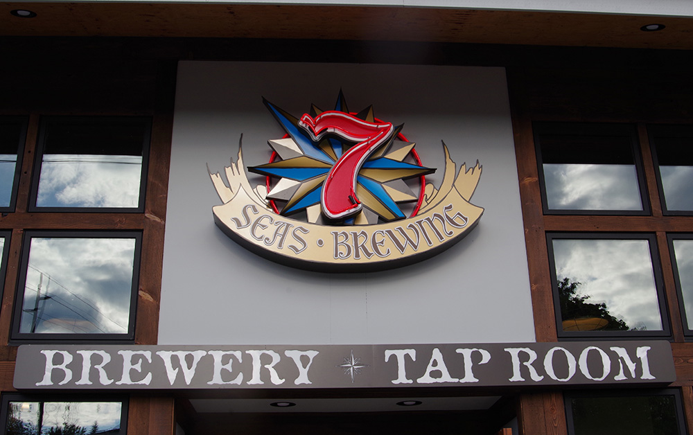 7-Seas-Brewing-Tacoma-opening-front-entrance