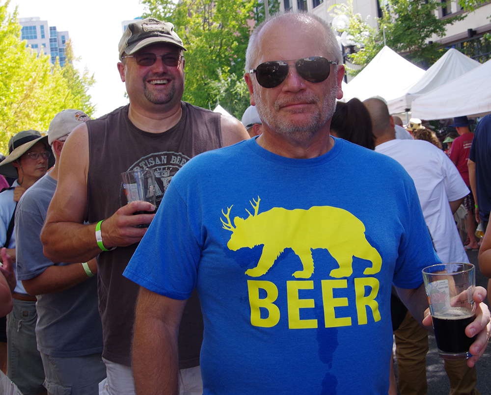 Brew-Five-Three-Tacoma-2016-Beer