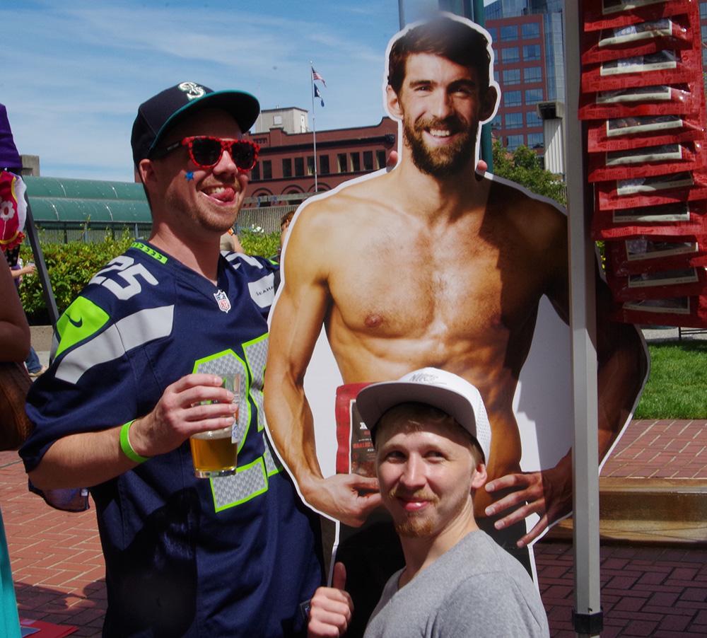 Brew-Five-Three-Tacoma-2016-Michael-Phelps