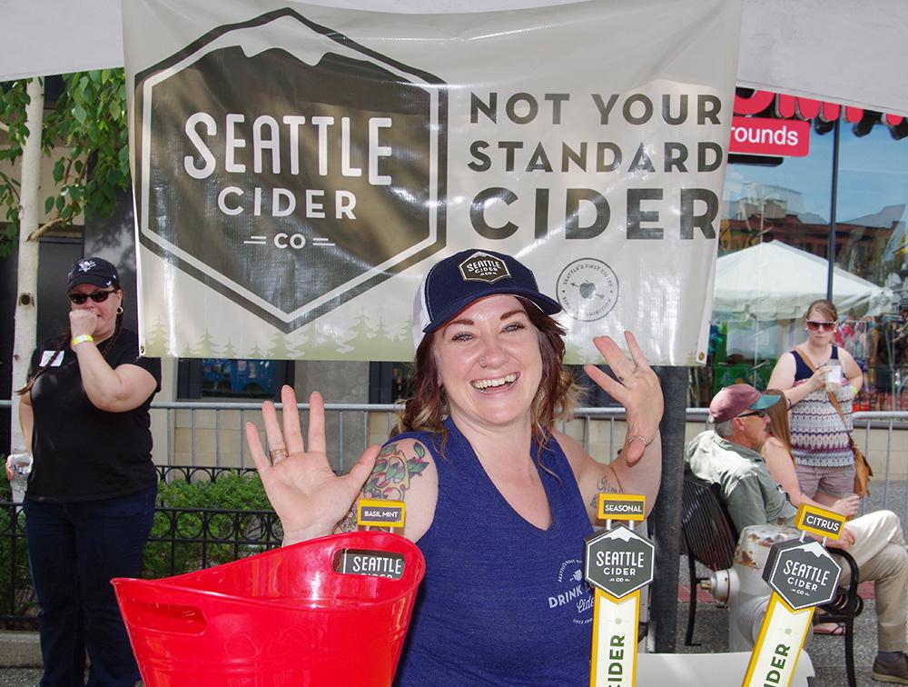 Brew-Five-Three-Tacoma-2016-Seattle-Cider-Company