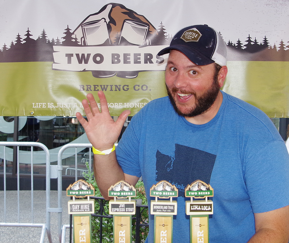 Brew-Five-Three-Tacoma-2016-Two-Beers-Brewing