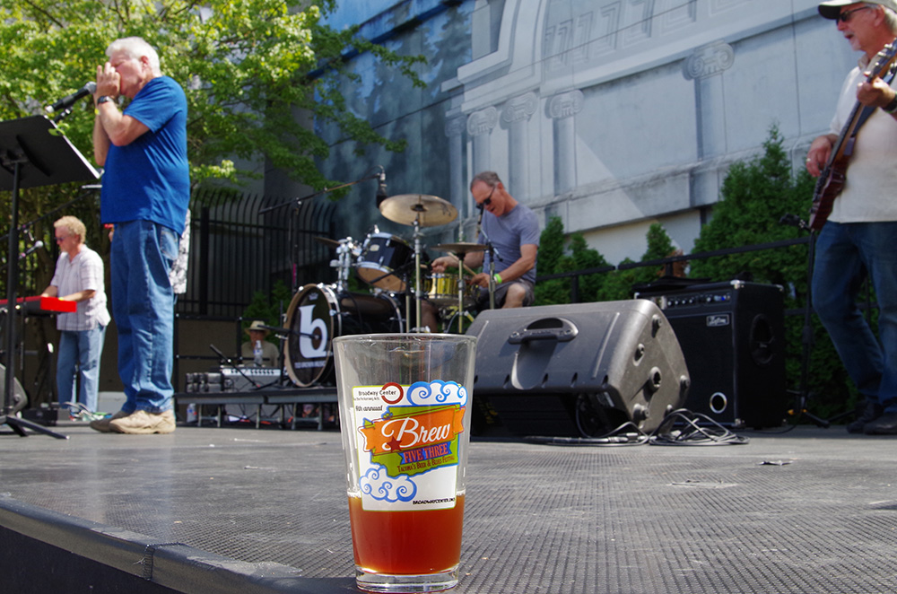 Brew-Five-Three-Tacoma-2016-music