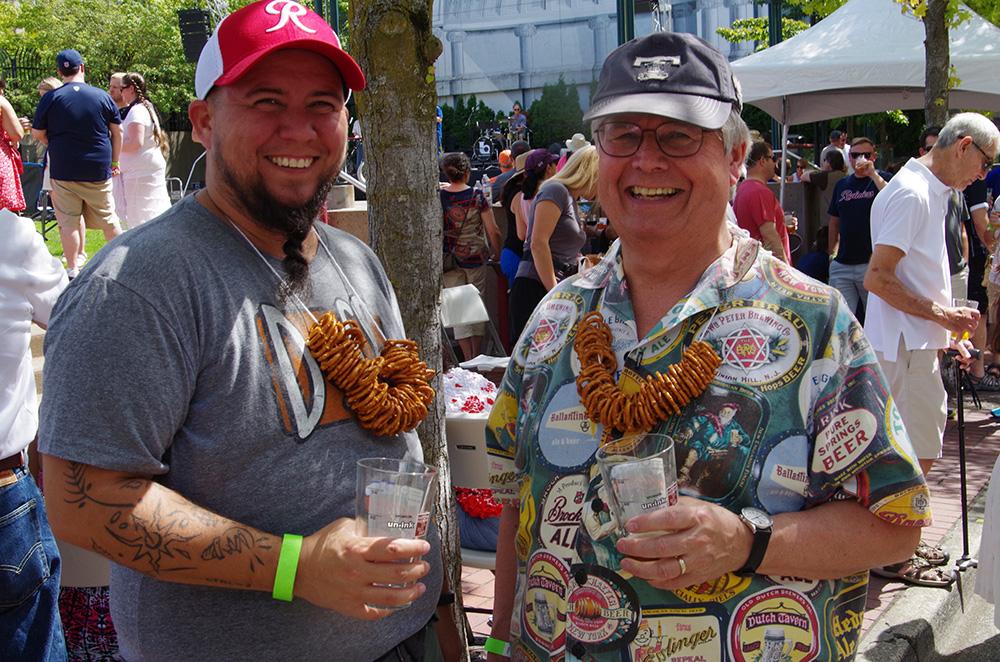 Brew-Five-Three-Tacoma-2016-pretzel-guys