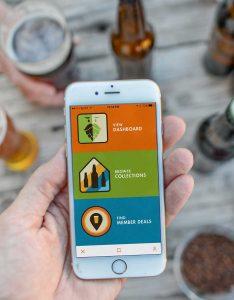 Brew-Guru-app-news