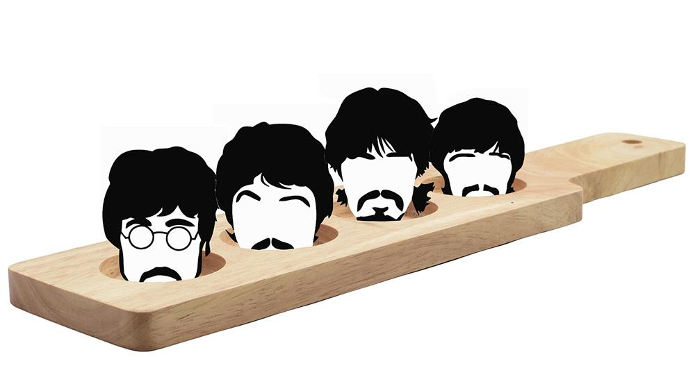 SudsPop-The-Beatles-Revolver-In-Beer-Tacoma
