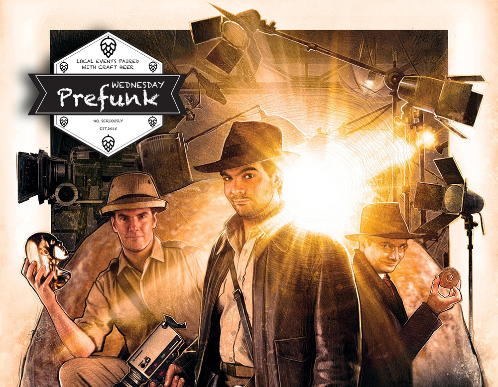 craft-beer-prefunk-Raiders
