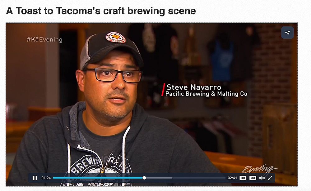 a-toast-to-tacoma-craft-brewing-scene