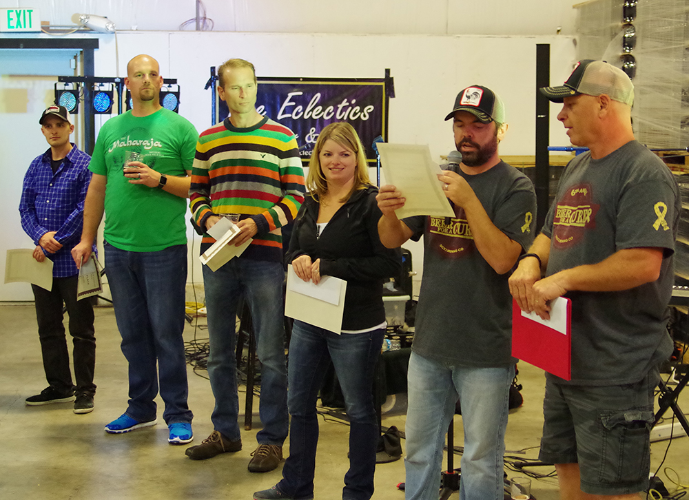 dicks-brewing-beer-for-a-cure-homebrew-competition-fundraiser-winners