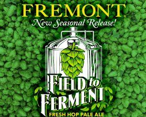 Fremont-Brewing-Field-To-Ferment-Fresh-Hop-Pale-Ale