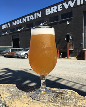 holy-mountain-brewing