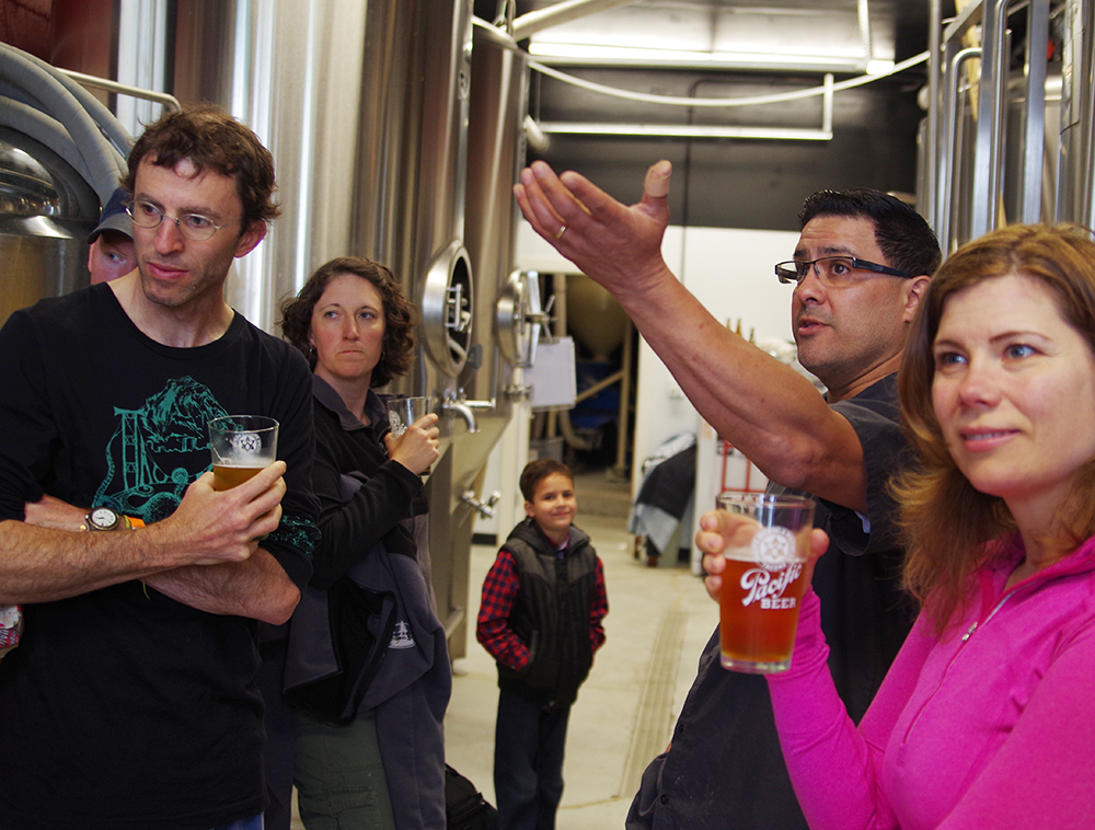 pacific-brewing-and-malting-co-tacoma-steve-navarro
