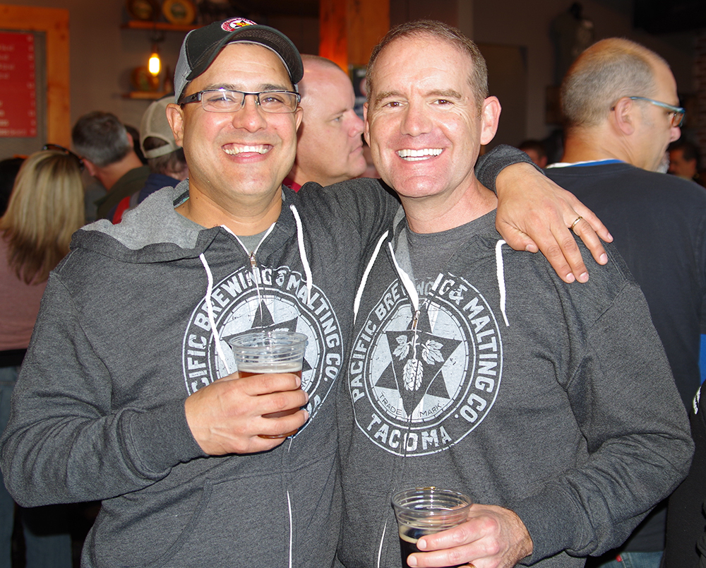 pacific-brewing-and-malting-co-tacoma-owners