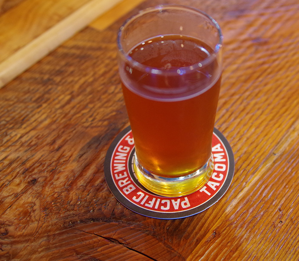 pacific-brewing-and-malting-co-tacoma-pint