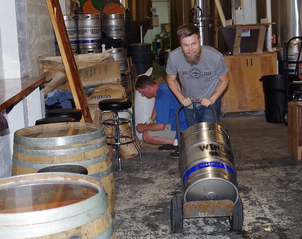 peaks-and-pints-proctor-perfect-porter-wingman-brewers-ken-thoburn