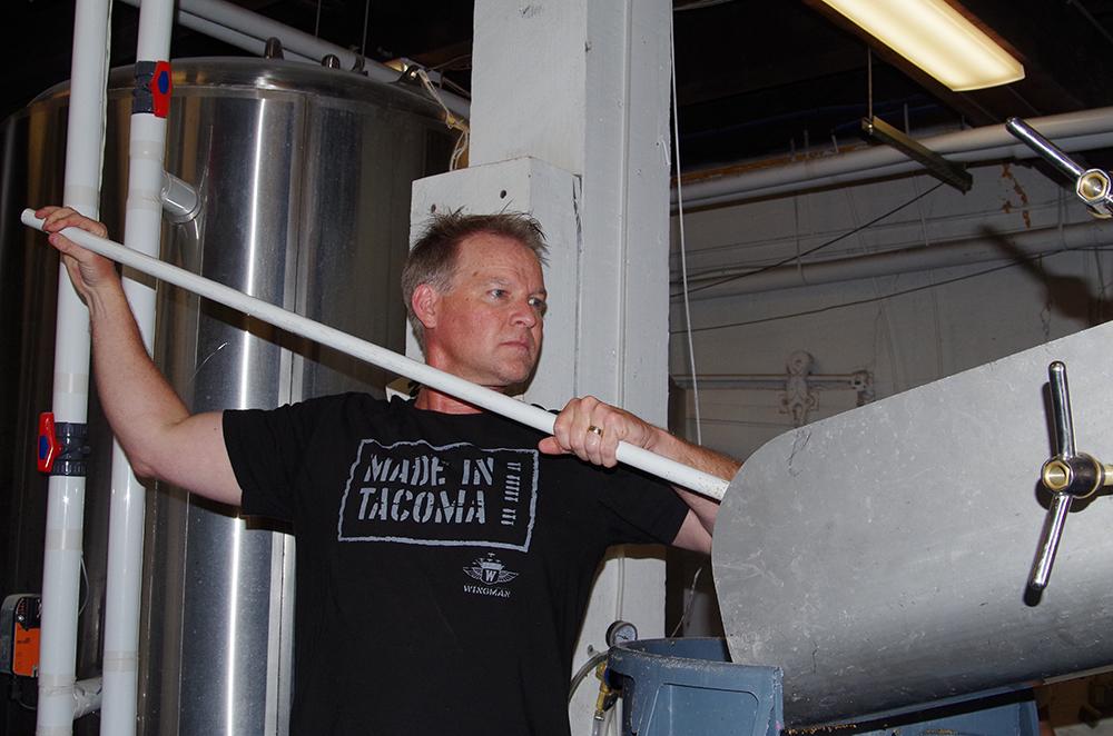 peaks-and-pints-proctor-perfect-porter-wingman-brewers-ron-swarner