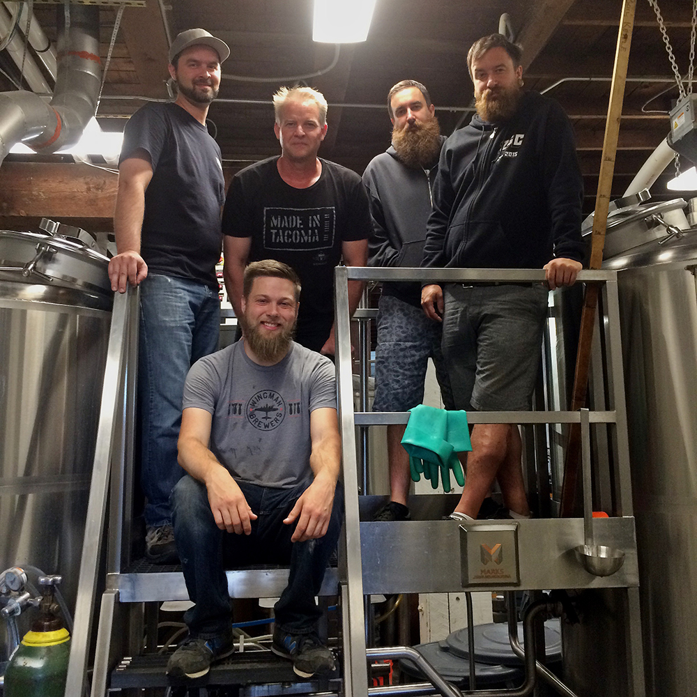peaks-and-pints-proctor-perfect-porter-wingman-brewers-brew-crew