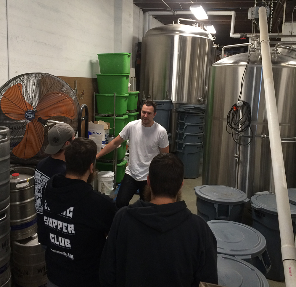 peaks-and-pints-proctor-perfect-porter-wingman-brewers-brewing-day
