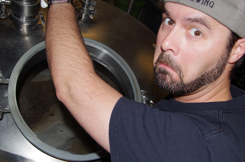 peaks-and-pints-proctor-perfect-porter-wingman-brewers-kettle-boil