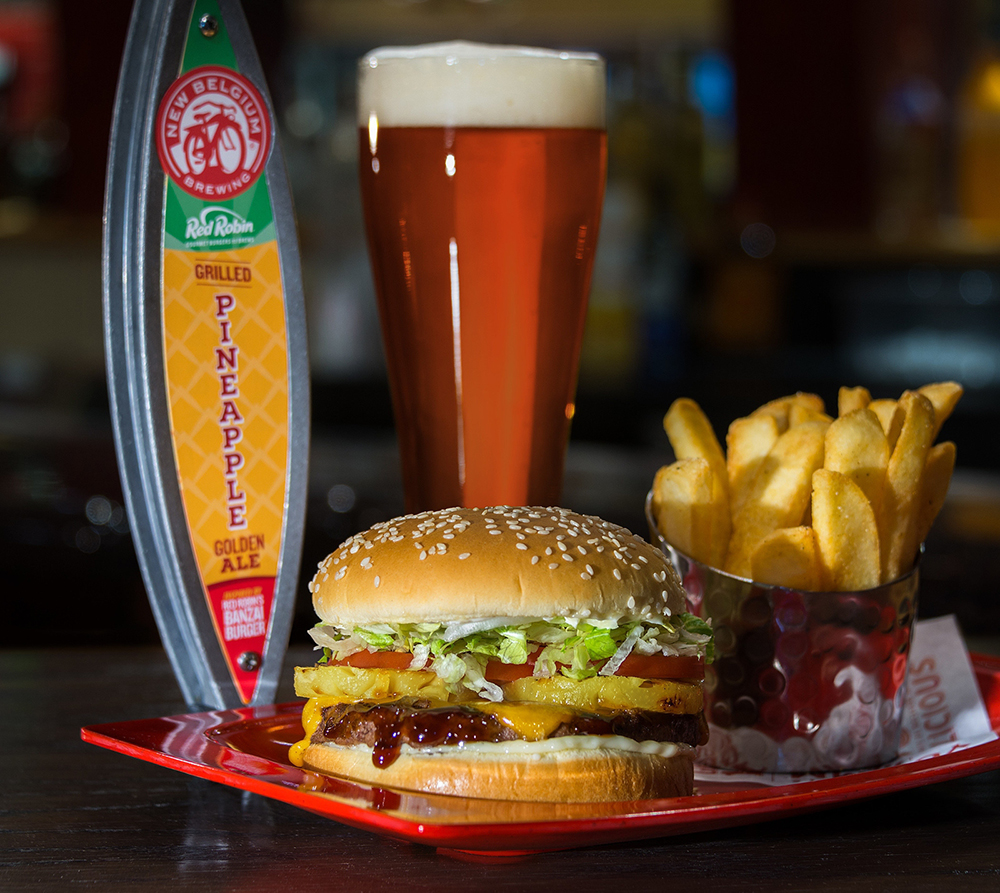 red-robin-grilled-pineapple-golden-ale