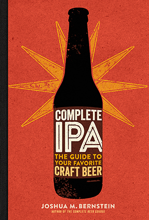 complete-ipa-book