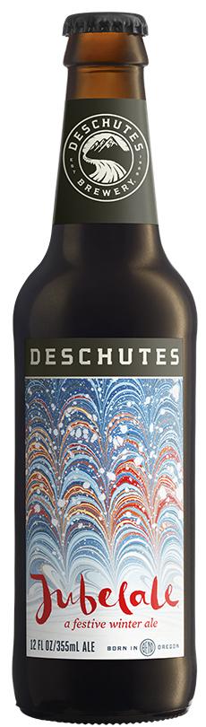 deschutes-brewery-2016-jubelale