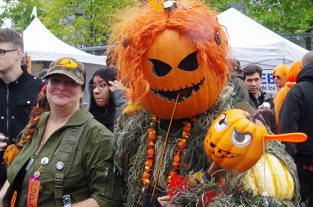 elysian-brewing-great-pumpkin-beer-festival-costume-contest-winner