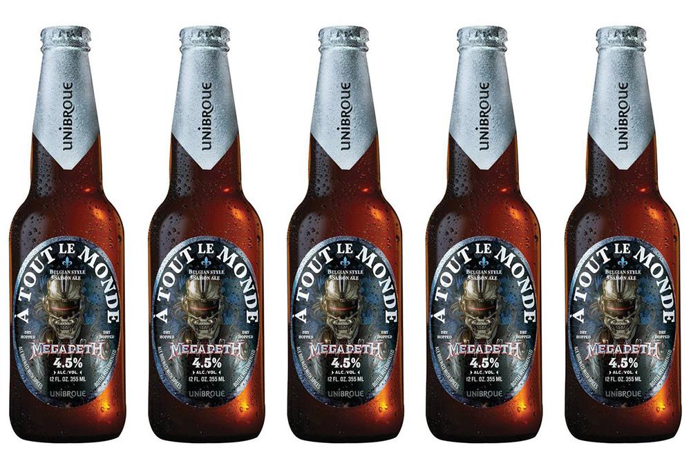 megadeth-a-tout-le-monde-beer