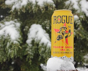 rogue-ales-yellow-snow-ipa-can