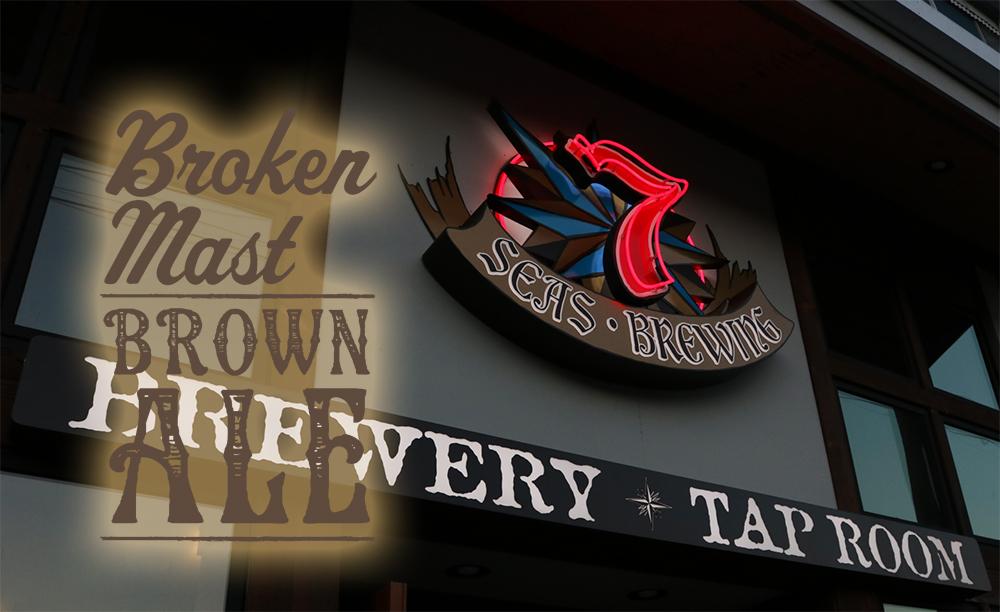 7-seas-brewing-broken-mast-brown-ale