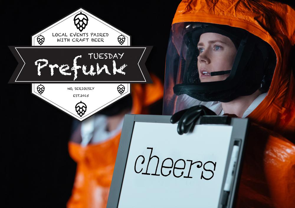 craft-beer-prefunk-arrival-film-tacoma