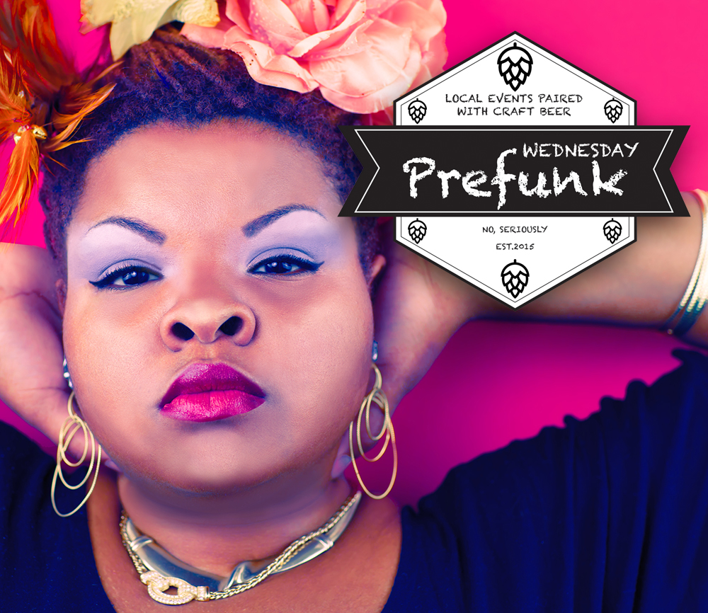 craft-beer-prefunk-stephanie-johnson-tacoma