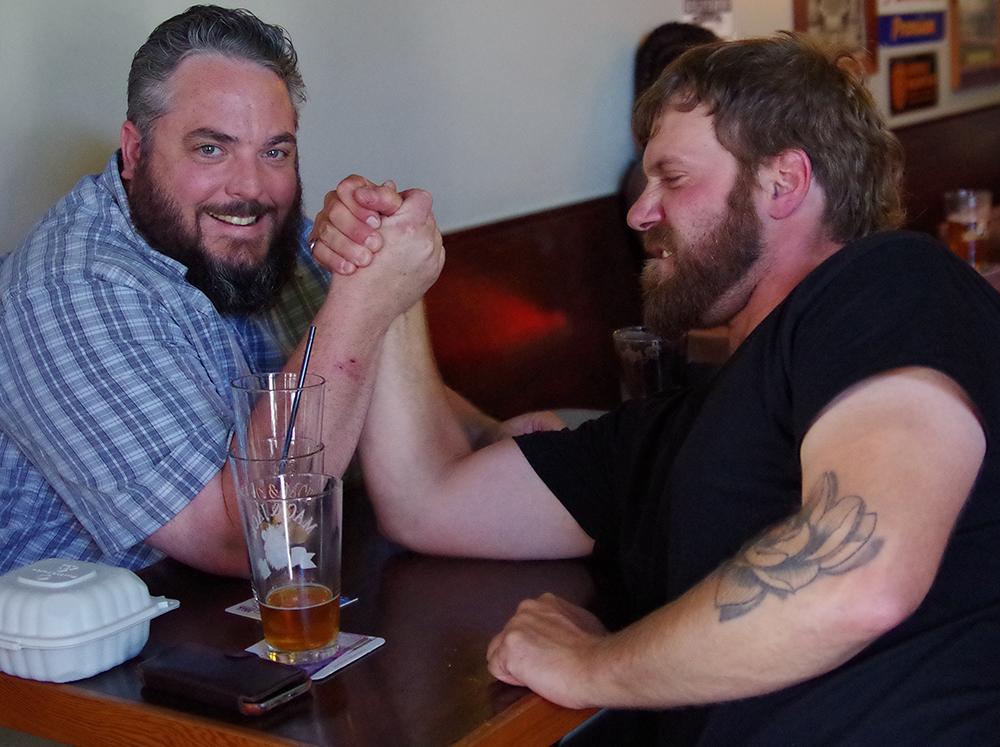 matt-kotwasinski-pfriem-family-brewers