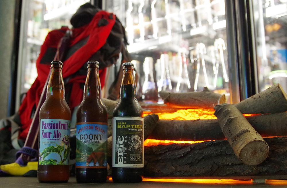 peaks-and-pints-thanksgiving-beers