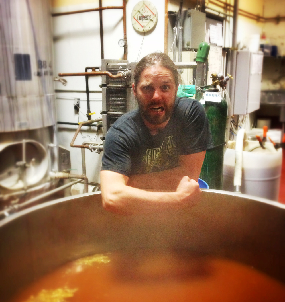 q-and-a-with-double-mountain-brewer-matt-coughlin