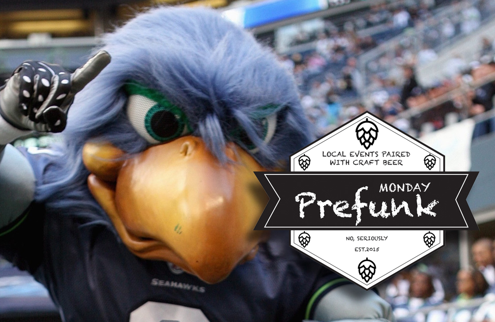 craft-beer-prefunk-seahawks-monday-night-football-tacoma