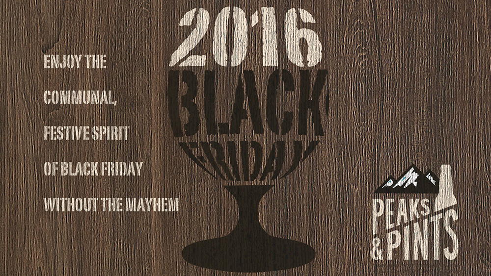 peaks-and-pints-black-friday-2016