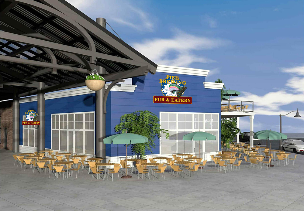 fish-brewing-pub-and-eatery-tacoma