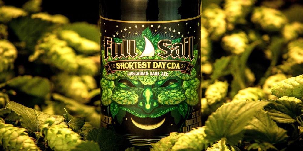 full-sail-brewing-shortest-day-cda