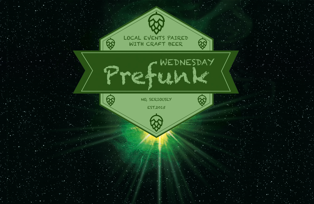 craft-beer-prefunk-alien-capitol-theater-olympia