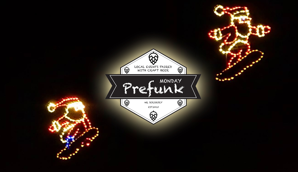 craft-beer-prefunk-fantasy-lights-spanaway-park