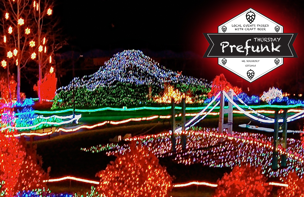 craft-beer-prefunk-zoolights-tacoma