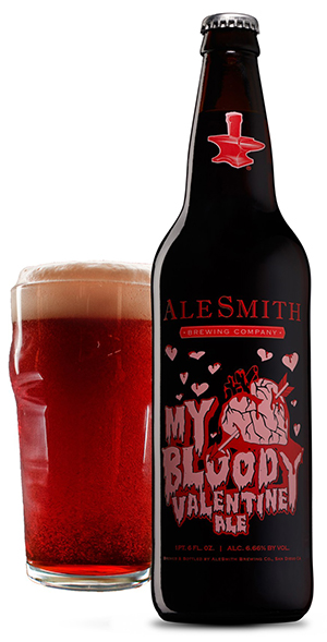 Alesmith-Brewing-My-Bloody-Valentine-Red-Ale