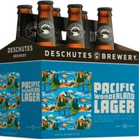 Deschutes-Pacific-Wonderland-Lager