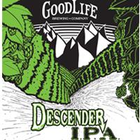 GoodLife-Descender-IPA