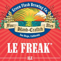 Green-Flash-Le-Freak-Tacoma-Peaks-and-Pints