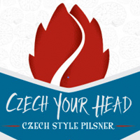 Hop-Valley-Brewing-Czech-Your-Head-Pilsner-Tacoma-Peaks-and-Pints