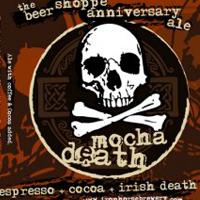 Iron-Horse-Mocha-Death-Tacoma