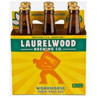 Laurelwood-Workhorse-IPA
